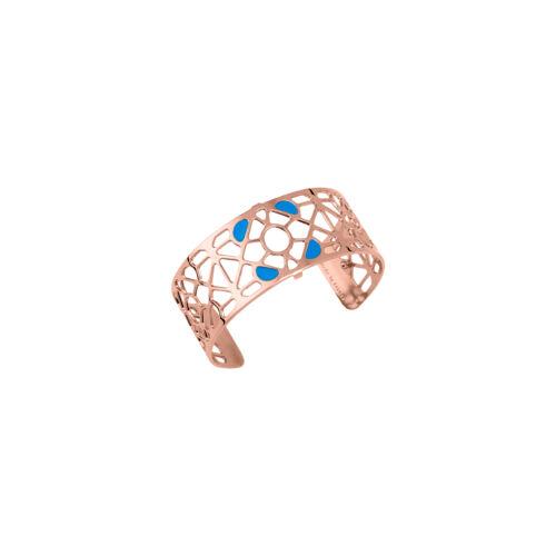 Bora Bora Karperec 25 mm Rose Gold