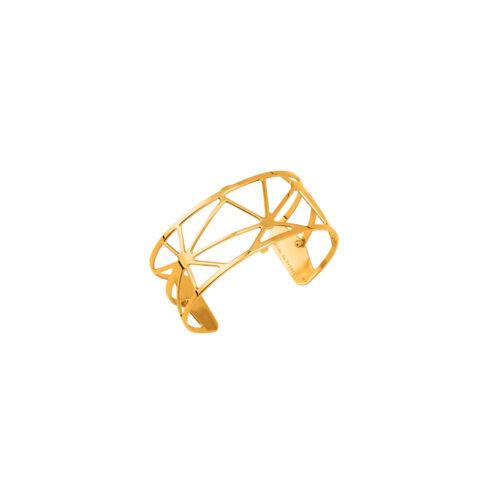 Solaire Karperec 25 mm Gold
