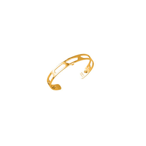 Girafe Karperec 8 mm Gold
