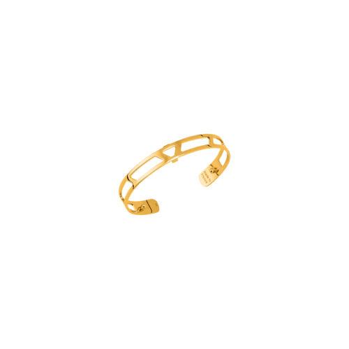 Ibiza Karperec 8 mm Gold