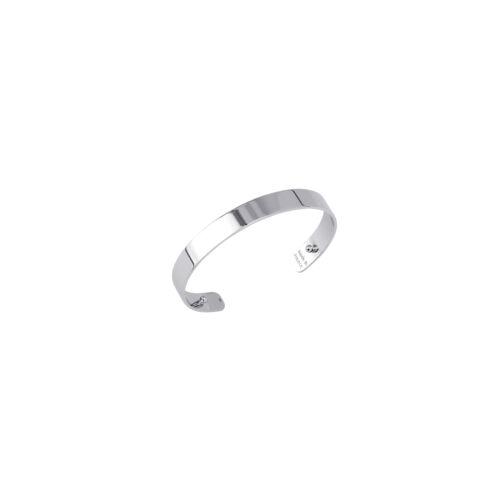 Bandeau Karperec 14 mm Silver