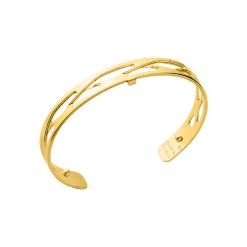 Tresse karperec 8 mm Gold