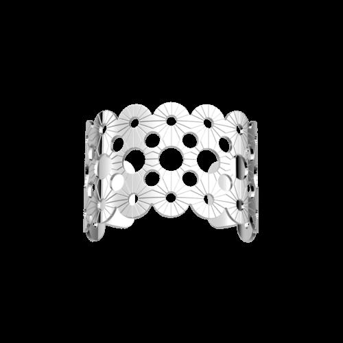 Bosquet karperec 40 mm Silver