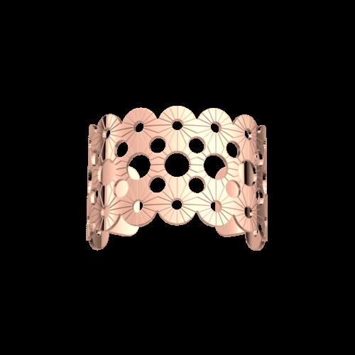 Bosquet karperec 40 mm Rose