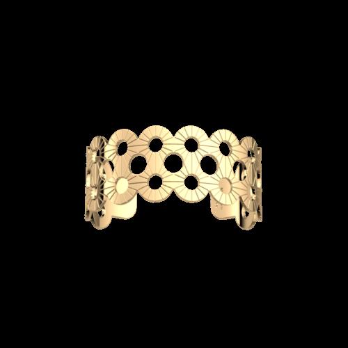 Bosquet karperec 25 mm Gold