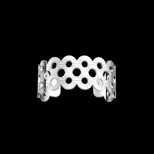 Bosquet karperec 25 mm Silver