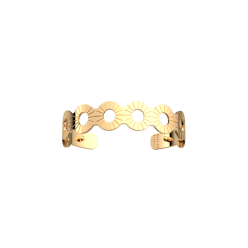 Bosquet karperec 14 mm Gold
