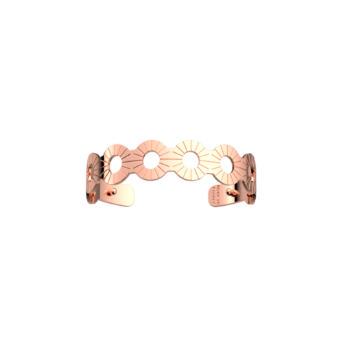 Bosquet karperec 14 mm Rose