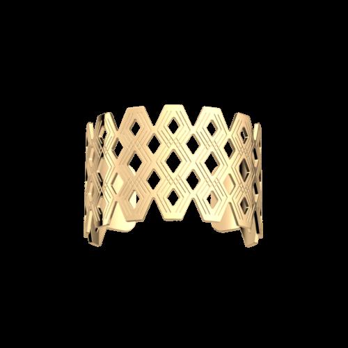 Pavillon karperec 40 mm Gold