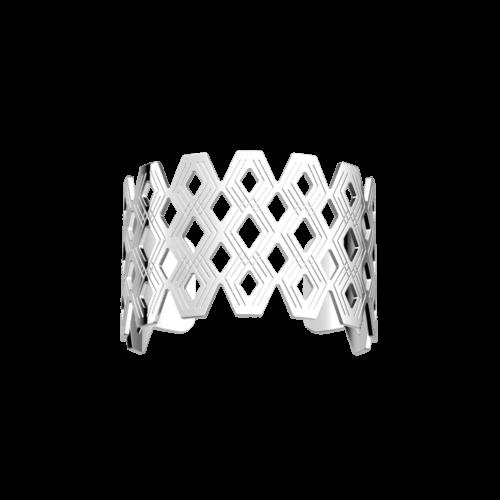 Pavillon karperec 40 mm Silver