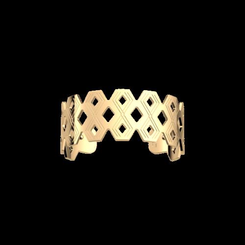Pavillon karperec 25 mm Gold