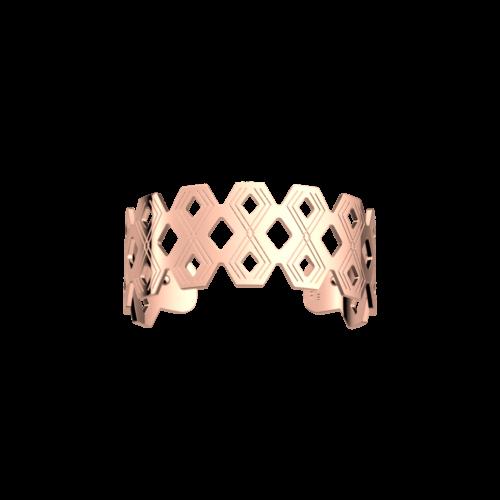 Pavillon karperec 25 mm Rose
