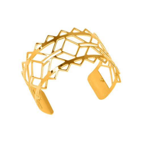 Inca Karperec 25 mm Gold