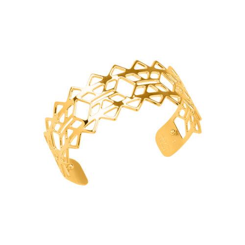 Inca Karperec 14 mm Gold