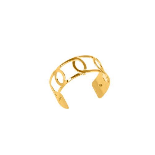 Maillon Karperec 25 mm Gold