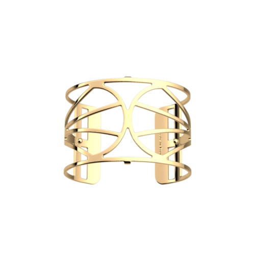 Garden karperec 40 mm Gold