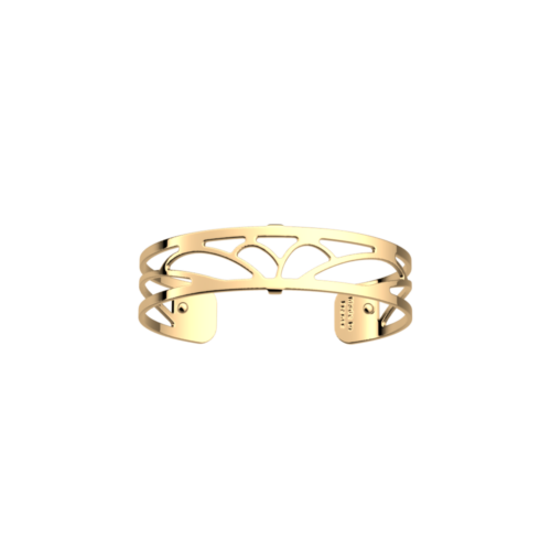 Rosee karperec 14 mm Gold