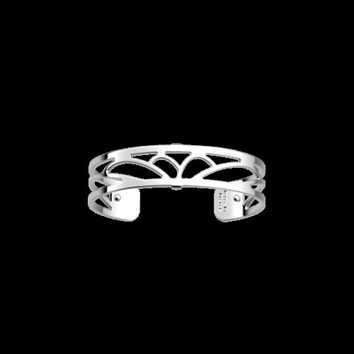 Rosee karperec 14 mm Silver