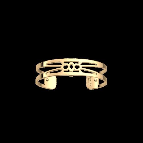 Balade karperec 14 mm Gold