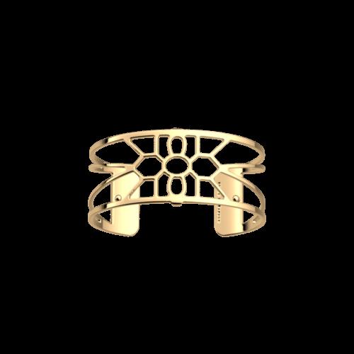Balade karperec 25 mm Gold