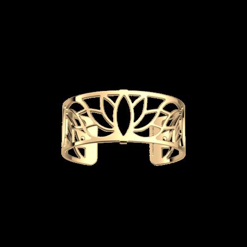Lotus karperec 25 mm Gold
