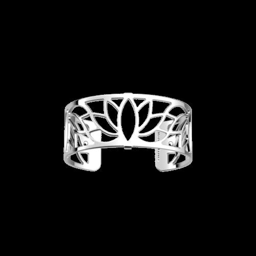 Lotus karperec 25 mm Silver
