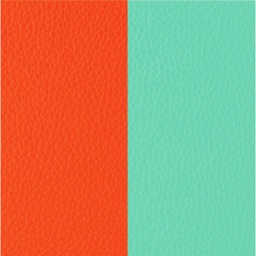 Lilium/Nimbus 40 mm karkötő bőr