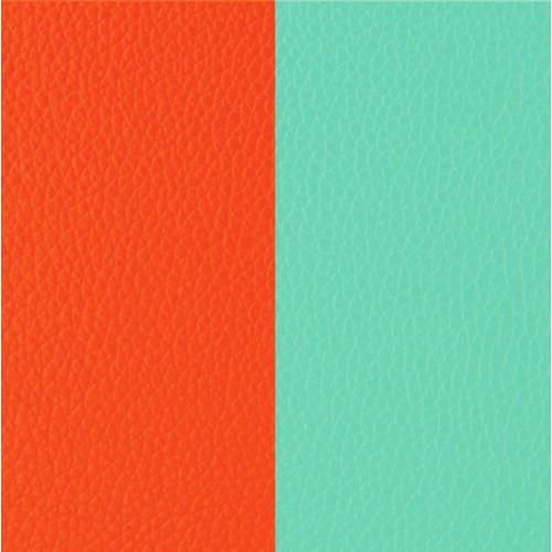 Lilium/Nimbus 14 mm karkötő bőr