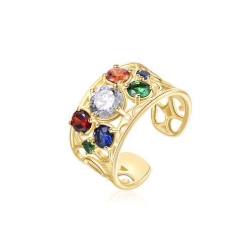 Brosway Corinto gyűrű